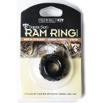ram ring Boxed